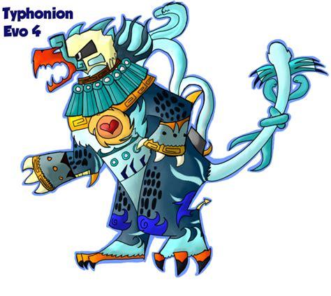 aztec god of www pixshark images aztec god of water www pixshark images galleries
