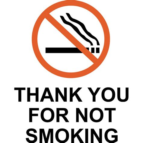 no smoking sign in japanese no mobile phones vector sign download at vectorportal