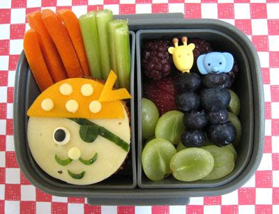 kids lunch decoration image 18 great lunch box ideas for parentmap
