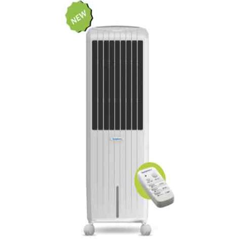 Symphony Cooler Images With Price symphony air cooler price 2017 models