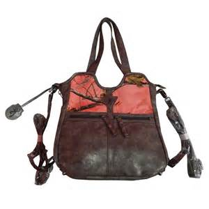 Browning kendall concealed carry purse handbag