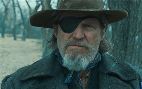Nederlandse Film Cowboy 2012   top ten movie heroes movies films motionpictures