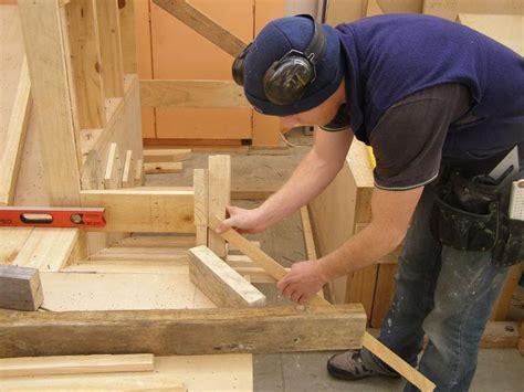 survey washington needs more skilled laborers to keep up