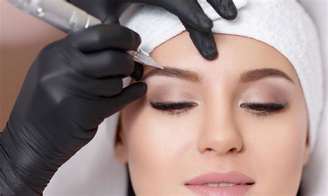 tattoo eyebrows reno nv permanent makeup certification classes style guru