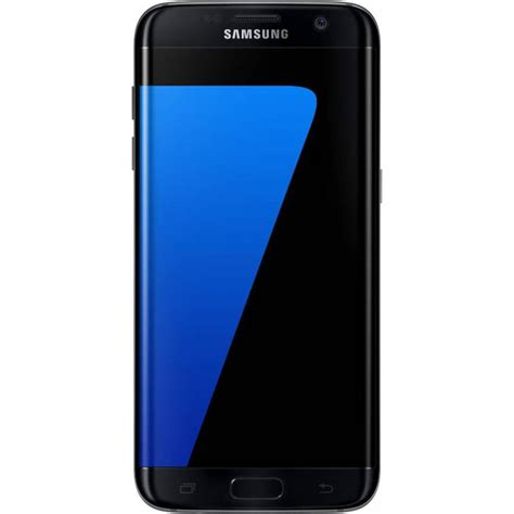 Samsung S7 Edge 64gb Samsung Galaxy S7 Edge 64gb Mobile Phones