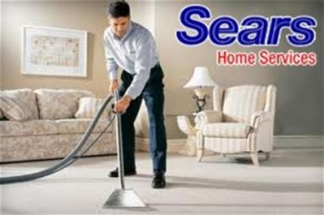 sears carpet cleaning northeast ohio ducts upholstery