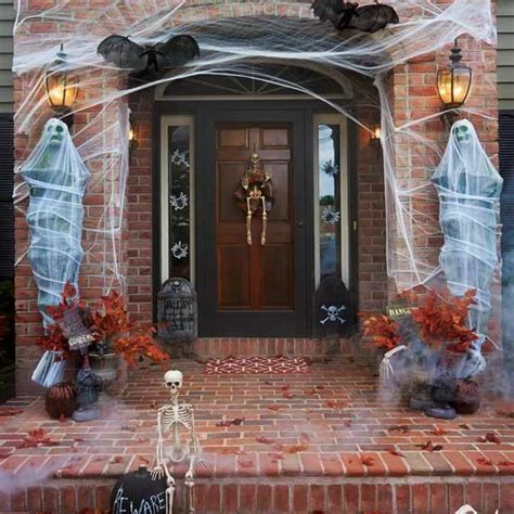 the historic irvington halloween festival 187 blog archive top 28 scary house decorating ideas halloween