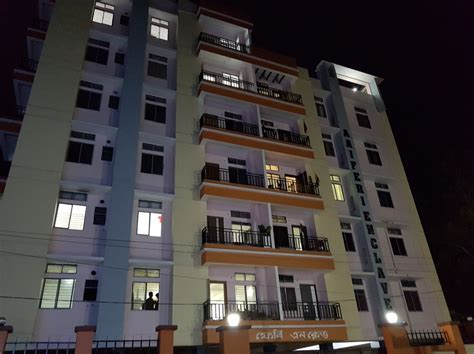 enclave appartments file aaiferi enclave apartment complex amolapatty region