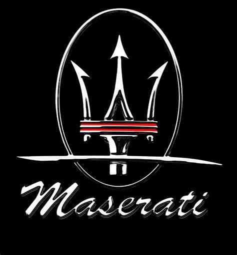 maserati logo vector 10 maserati logo