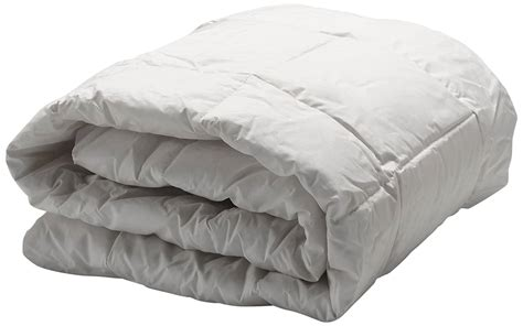 washable comforter 3 best washable comforters reviewed by customers