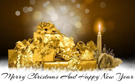 happy merry christmas  year high quality wallpaper cool high resolution