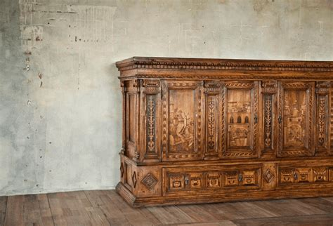 Taracea Furniture by Taracea Kdrshowrooms