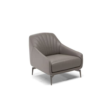 bed bath and beyond midland mi natuzzi armchairs natuzzi editions sienna armchair