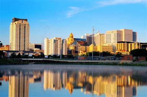 rochester mn top employers livability
