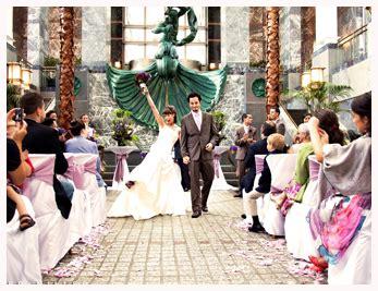 Wedding Arch Hire Sydney by Bridal Arch Hire Sydney Moments Of Elegance