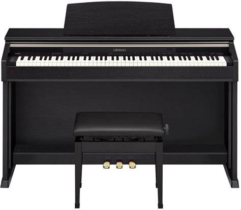 Keyboard Casio Yogyakarta september 2013 discount digital piano