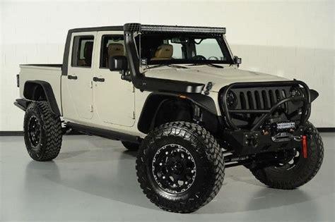 jeep up brute 2014 jeep aev brute rubicon unlimited na prodej
