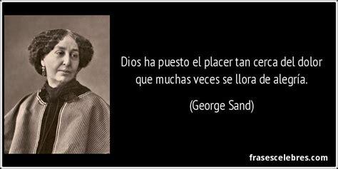 llora alegria autores espanoles 8408029479 frase de alegr 237 a dios ha puesto el placer tan c