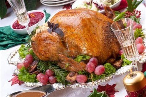 como decorar un pavo para thanksgiving pavo navide 241 o me lo dijo lola