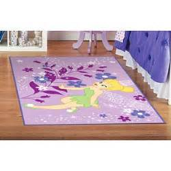 Tinkerbell Area Rug Disney Tinkerbell Rug Kaylie S Gifts Disney Rugs And Tinkerbell