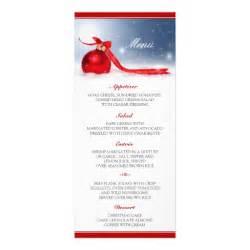 dinner menu card template dinner menu cards template rack card template