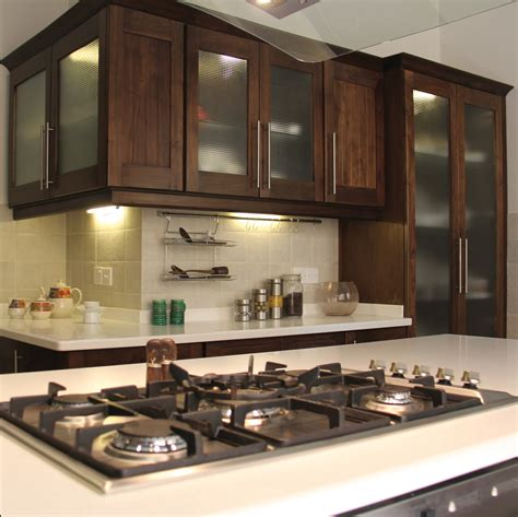 Full Home Interior Design by Kitchencare Collection Of Quality Kitchen