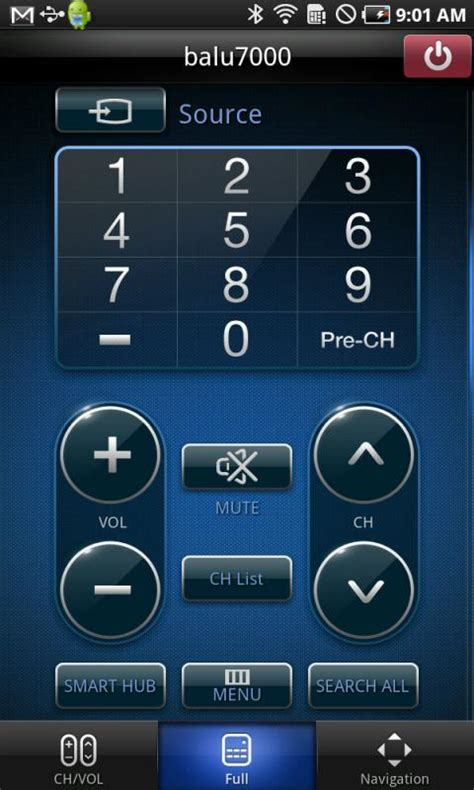 samsung remote app android samsung remote tab android app chip