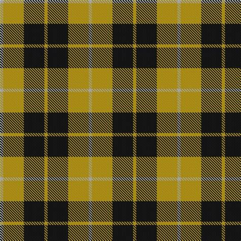 scotch plaid 25 best ideas about tartan pattern on pinterest plaid