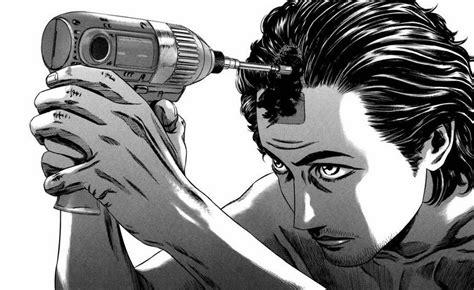 Komik My Boku No Academia Vol 3 homunculus l occhio dell anima recensione terre di