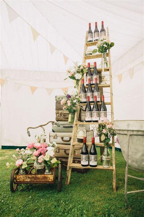 decorar mi boda juegos 10 ideas para bodas en jardines decorar mi casa