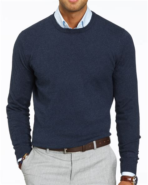 Sweater Navy navy blue sweater 100 images edwards garments s navy