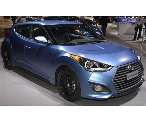 hyundai veloster turbo hyundai veloster turbo imgkid com the image kid
