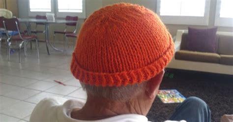 knit witch kitchener stitch sittin knittin free pattern friday jacques