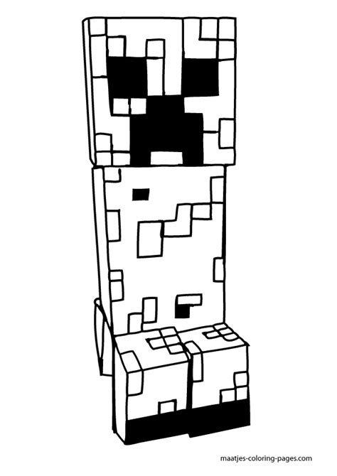 minecraft coloring pages skydoesminecraft 6 best images of minecraft printable sky coloring pages