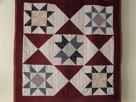 How To Patchwork For Beginners - pics for gt patchwork quilt patterns for beginners