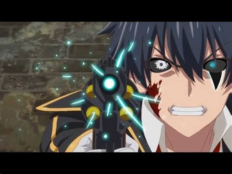 top  anime   mc  overpowered  drop