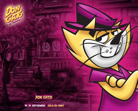 wallpaper top cat top cat wallpapers wallpaper cave