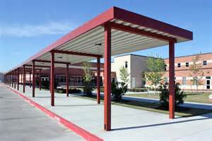 Trellis Canopy Projects Avadek Walkway Cover Systems And Canopies