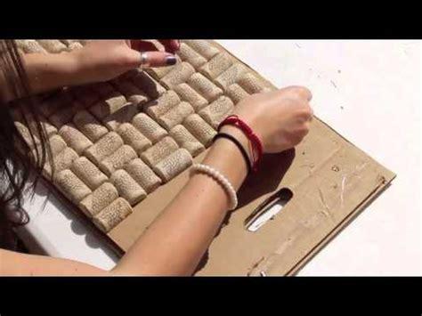 profa anabel velazquez en utilisima tapete elaborado con profa anabel velazquez en utilisima tapete elaborado co