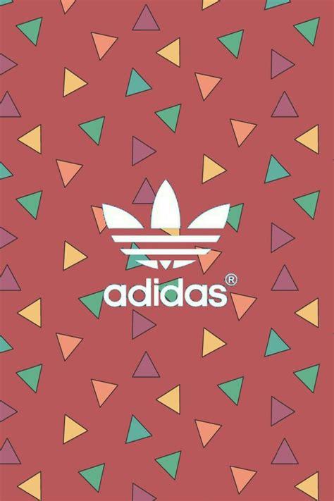 47 best wallpaper iphone adidas images on pinterest adidas wallpaper