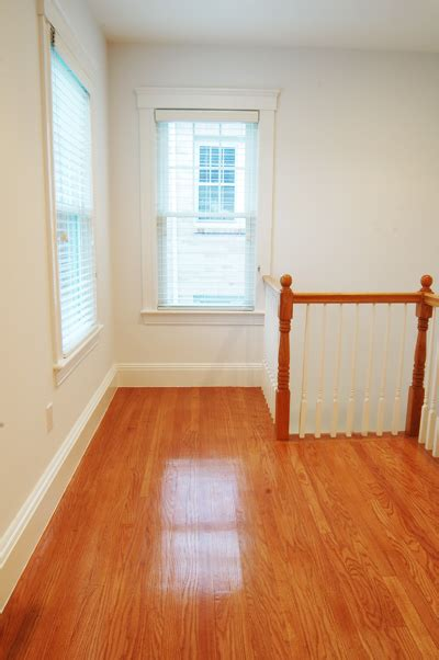 tom s hardwood flooring quincy ma thefloors co
