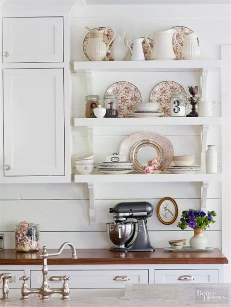 open kitchen wall shelves tags 95 excellent open shelves creative ways to store dishes