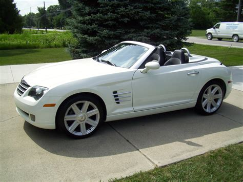 small engine service manuals 2005 chrysler crossfire security service manual 2005 chrysler crossfire roof trim removal 2005 chrysler crossfire pictures
