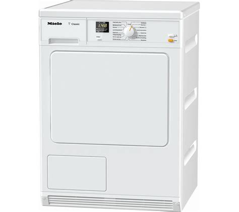 best buy tumble dryers tumble dryer tumble dryers best buy