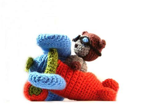 amigurumi airplane pattern free airplane cat amigurumi crochet pattern