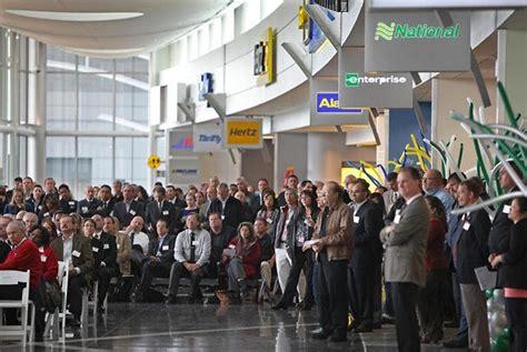 car rental  seattle tacoma international airport