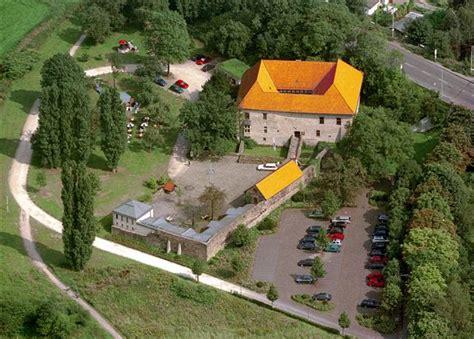 Haus Herbede by Haus Herbede Allgemein Medienwerkstatt Wissen 169 2006