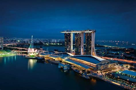 new year singapore places to visit singapore new years 2018 best hotels deals places to
