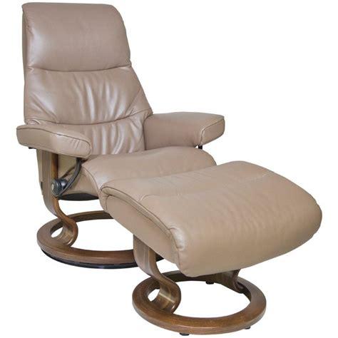 stressless ottoman price stressless view small stressless chair ottoman