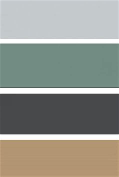benjamin color swatches benjamin paint color swatches product homedecor